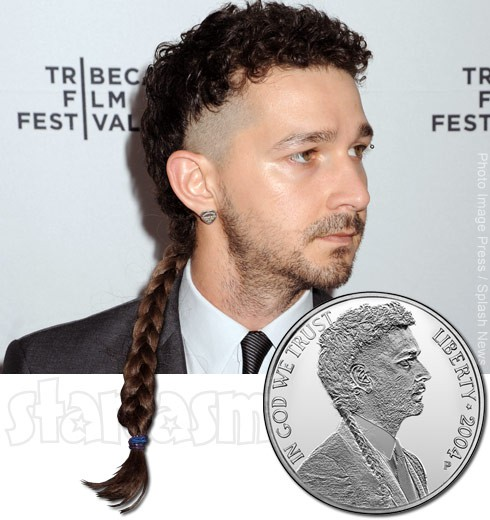 Shia_LaBeouf_hair_front