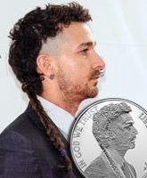 Shia_LaBeouf_rat_tail_coin_tn