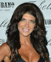 Teresa Giudice Feature