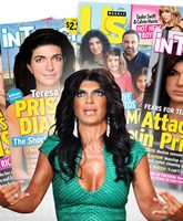 Teresa_Giudice_magazine_covers_tn