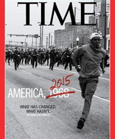 Time_cover_Baltimore_riots_tn