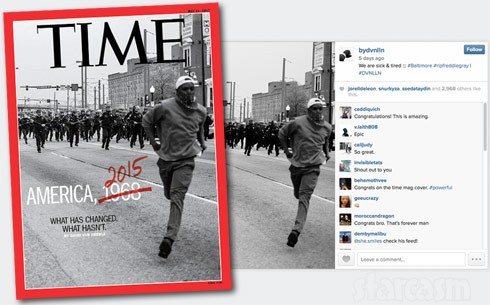Time_magazine_Baltimore_riots_cover_Instagram_photo_490