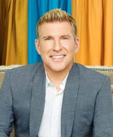 Todd_Chrisley_talk_show_tn