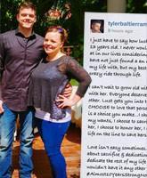 Tyler_Baltierra_Catelynn_Lowell_letter_tn