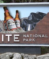 Yosemite_national_park_sign_Budweiser_tn