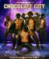 choc-city-poster