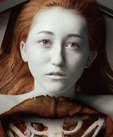 noah_cyrus_dissection_kills_peta_psa_poster_tn