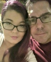 Amber Portwood Feature
