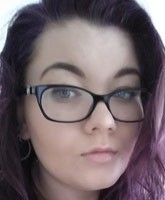 Amber-Portwood-TN-Purple