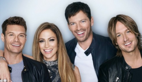 American Idol Canceled