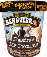 Ben_Jerrys_Ice_Cream_Phaedra_Mr_Chocolate_tn
