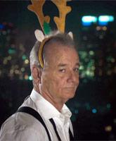 Bill_Murray_Netflix_Christmas_Special_tn