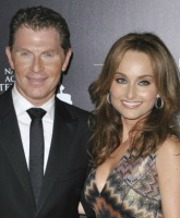 Bobby Flay and Giada De Laurentiis Feature