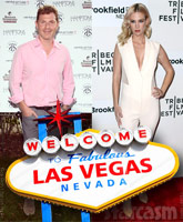 Bobby_Flay_January_Jones_Las_Vegas_tn