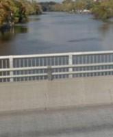 Bridge_TN