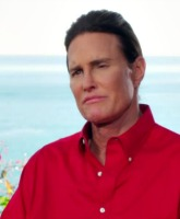 Bruce Jenner E! Show Feature