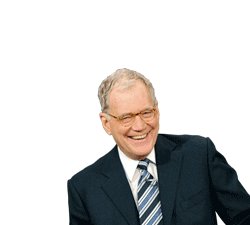 Header_png_David_Letterman_250_215