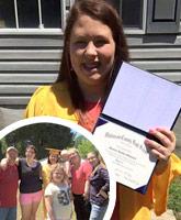 Honey_Boo_Boo_sister_Jessica_graduates_high_school_tn