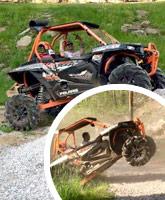 Jeremy_Calvert_ATV_4-wheeler_tn