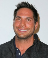 Joe Francis Arrest Warrant Feature