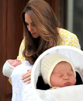 Kate_Middleton_daughter_tn