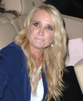 Kim Richards Prison Feature