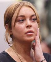 Lindsay_Lohan_court_tn