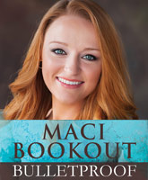 Maci_Bookout_Bulletproof_book_cover_tn