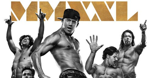 Magic_Mike_XXL_movie_poster_490