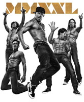 Magic_Mike_XXL_movie_poster_tn