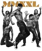Magic_Mike_XXL_movie_poster_tn