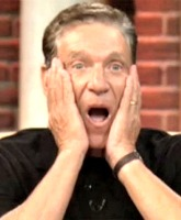 Maury Shocked Feature
