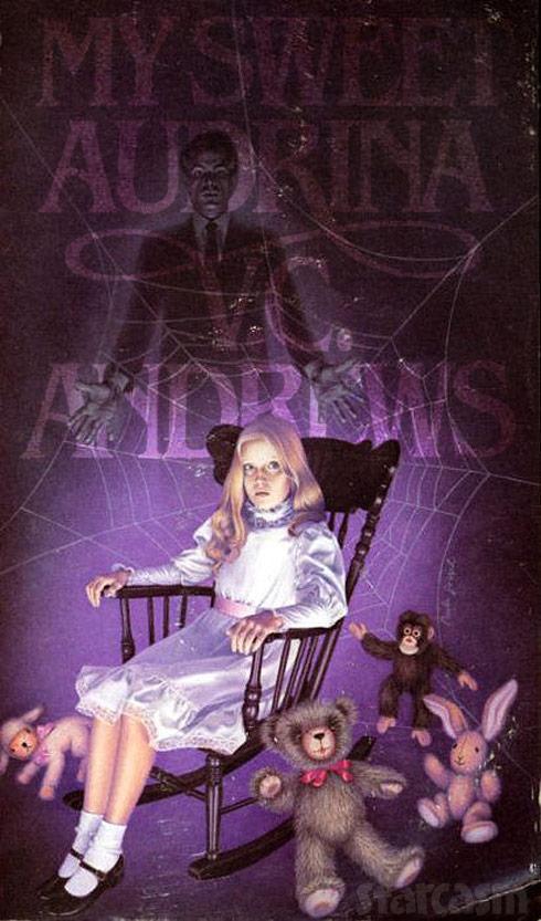 Lifetime Greenlights V C Andrews My Sweet Audrina Movie