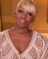 Nene Leakes Feature