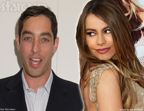 Nick-Loeb-vs-Sofia-Vergara