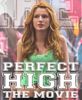 Perfect_High_Bella_Thorne_tn