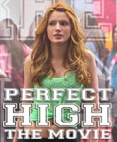 Perfect_High_Bella_Thorne_tn