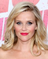 Reese Witherspoon Feature