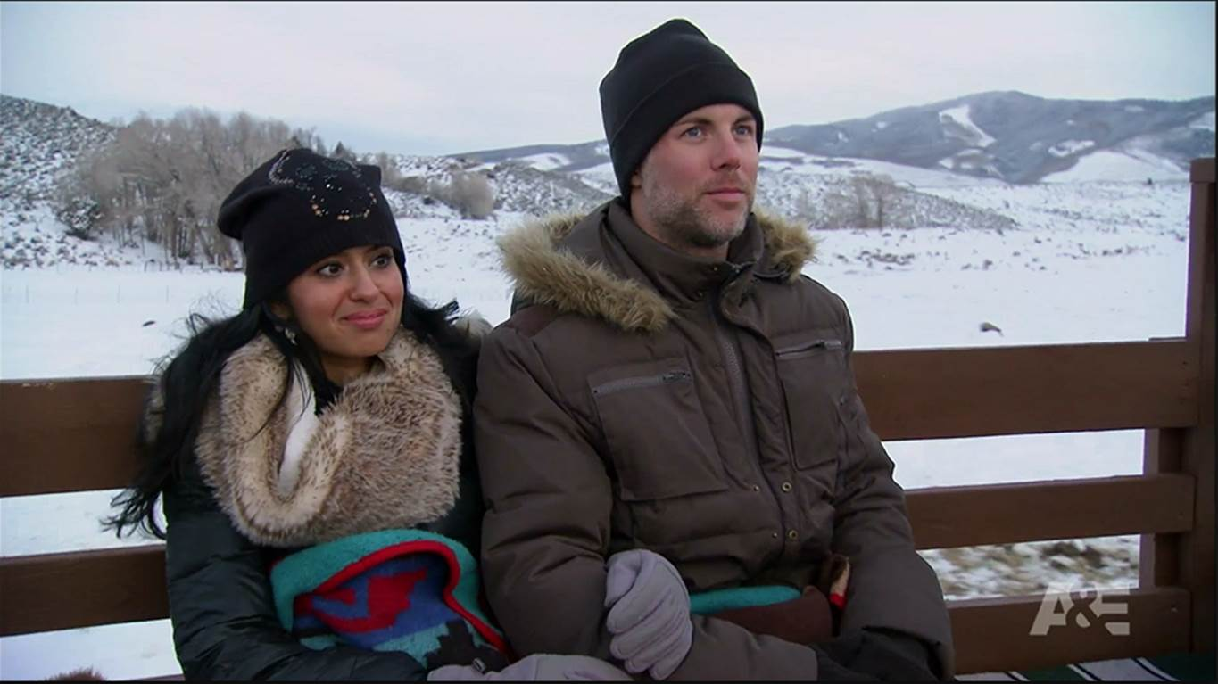 updated married at first sight spoilers for season 2