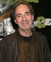 Harry Shearer 'Living With Ed' film screening and party at Sunset Laemmle Theater Los Angeles, California - 21.12.06  Featuring: Harry Shearer Where: United States When: 21 Dec 2006 Credit: Nikki Nelson/ WENN