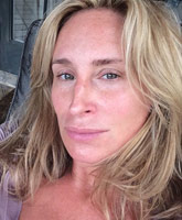 Sonja_Morgan_no_makeup_tn