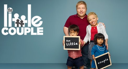 The Little Couple New Season TLC