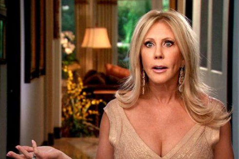 Vicki Gunvalson Feature