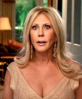 Vicki Gunvalson Feature TN