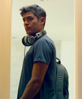 Zac_Efron_We_Are_Your_Friends_tn