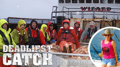 Amy_Majors_Deadliest_Catch_490