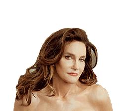 Caitlyn-Jenner-Header-Update
