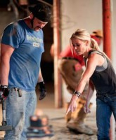 Nicole curtis announces the rehab addict season seven premiere date