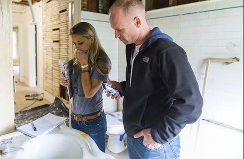 Rehab addict s nicole curtis responds to legal threat with sassy