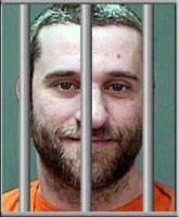 Dustin_Diamond_jail_tn